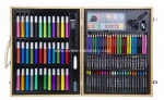Art Drawing set